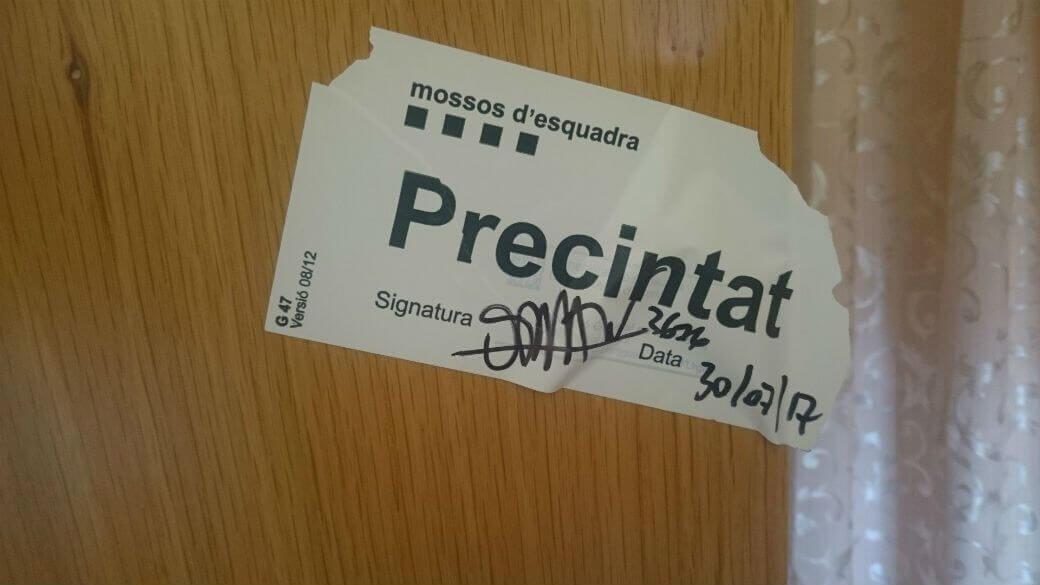 Biotrauma-Barcelona