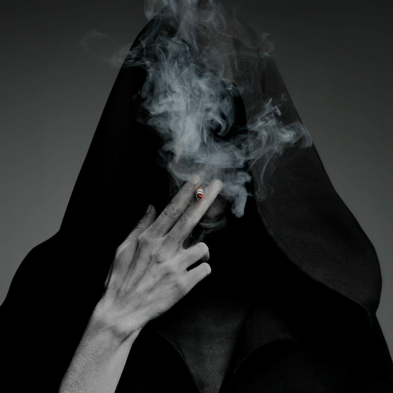 Limpieza de malos olores provocados por defunción
