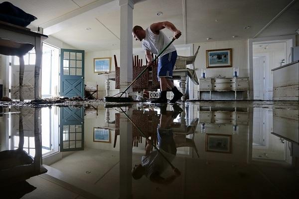 inundación-de-vivienda