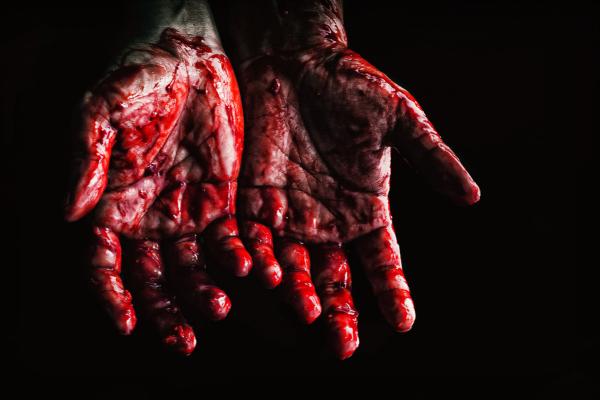 limpieza-restos-biológicos-biotrauma